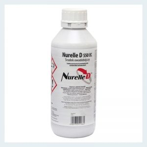 Insecticide Nurelle D, 1 litre